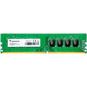 ADATA 4GB DDR4 RAM FOR DESKTOP - 2666 BUS
