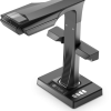 CZUR ET16 Plus Smart Portable Personal up to A3 Size Scanner
