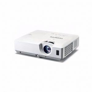 HITACHI CP-EX302 LCD Multimedia Projector