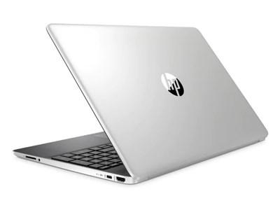 """HP Notebook 15T-DY100 Laptop, Core i7 - 10TH Gen. IL, 16GB, 512GB SSD, 32GB Opt, 15.6"""" HD, Windows 10"""