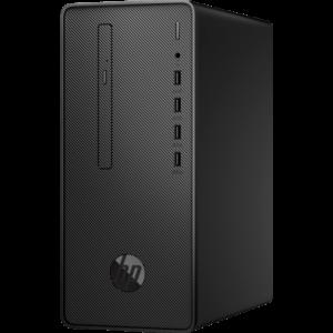 HP PRO G2 DESKTOP CORE I5 - 9TH GEN. PC