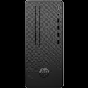 HP PRO G2 DESKTOP CORE I3 - 9TH GEN. PC