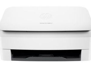 HP SCANJET PROFESSIONAL 3000 S3 SHEET-FEED SCANNER (L2753A)