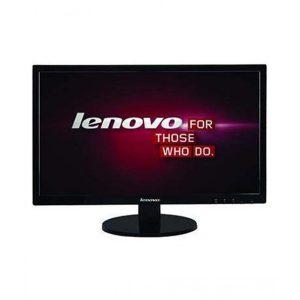 "LENOVO LED 19.5"" L12054 (65BAACC1UK)"