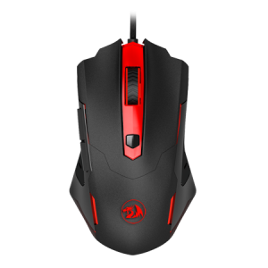 REDRAGON PEGASUS M705 High Performance USB Wired Gaming Mouse