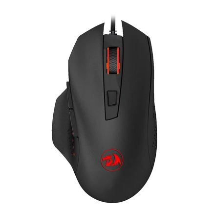Redragon GAINER M610 GAMING MOUSE