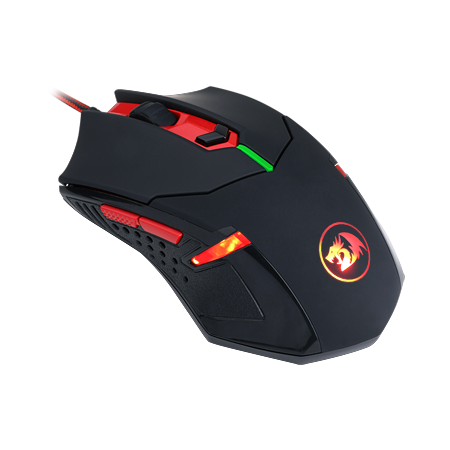 Redragon M601-3 CENTROPHORUS 3200 DPI Gaming Mouse