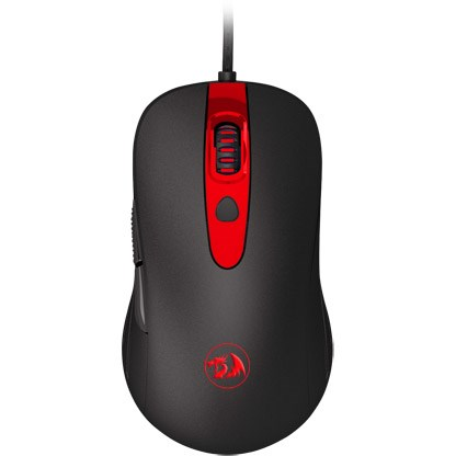 Redragon M703 High USB Wired Gaming Mouse