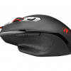 Redragon M709 TIGER 10000 DPI USB Wired Gaming Mouse