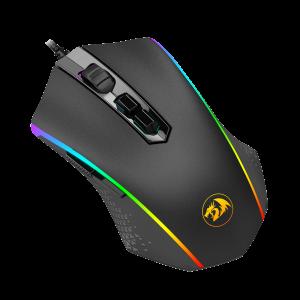 Redragon M710 MEMEANLION CHROMA RGB Gaming Mouse