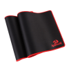 Redragon Suzaku P003 Huge Gaming Mouse Pad Mat