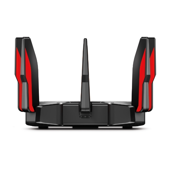 TP-Link Archer C5400X MU-MIMO AC Tri-Band Gaming Wi-Fi Router